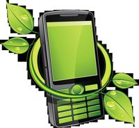 зеленый телефон, откачка септика, обслуживание туалетных кабин, откачка канализации