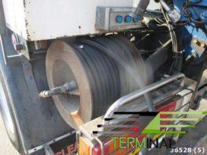 откачка канализациизеленоград, фото № 00629
