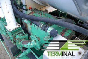 откачка канализациизеленоград, фото № 00762