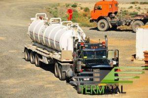 откачка канализациизеленоград, фото № 00838