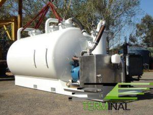 откачка канализациизеленоград, фото № 00951