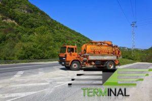 откачка канализациизеленоград, фото № 00982