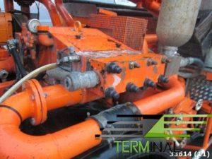 откачка канализации красногорск, фото № 00608