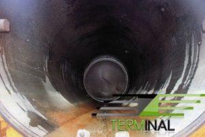 откачка канализации мытищи, фото № 00765