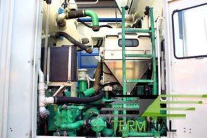 откачка канализации мытищи, фото № 00791