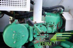 откачка канализации мытищи, фото № 00796