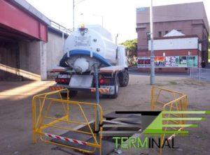 откачка канализации мытищи, фото № 00929