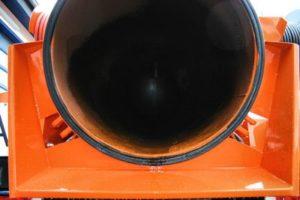 откачка канализации химки, фото № 00646