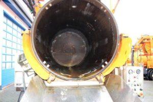 откачка канализации химки, фото № 00648