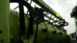 откачка канализации химки, фото № 00687