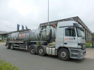 откачка канализации химки, фото № 00743