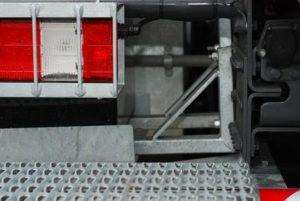 откачка септика долгопрудный, фото № 00204