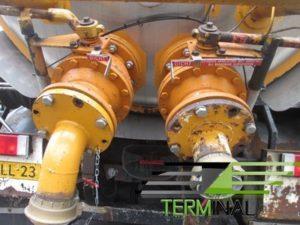 откачка септика канализации одинцово, фото № 05490