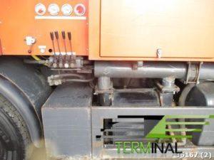 откачка септика канализации одинцово, фото № 05601