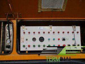 откачка септика солнечногорск, фото № 00484