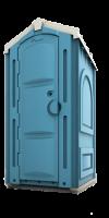 откачка септиков выгребная яма канализация ассенизатор обслуживание туалетов кабина биотуалет мтк